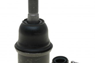 ACDelco® - Advantage™ Front Non-Adjustable Lower Press-in Type Ball Joint