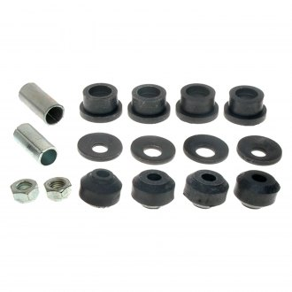 ACDelco® - Advantage™ Front Sway Bar End Link Bushings