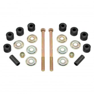 ACDelco® - Advantage™ Front Stabilizer Bar Link Kit