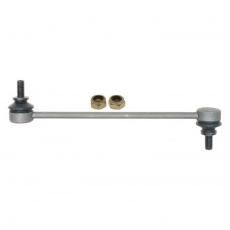 ACDelco® - Advantage™ Front Stabilizer Bar Links