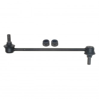 ACDelco® - Advantage™ Stabilizer Bar Link Kit