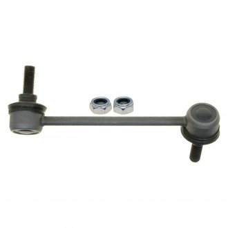 ACDelco® - Advantage™ Rear Stabilizer Bar Link