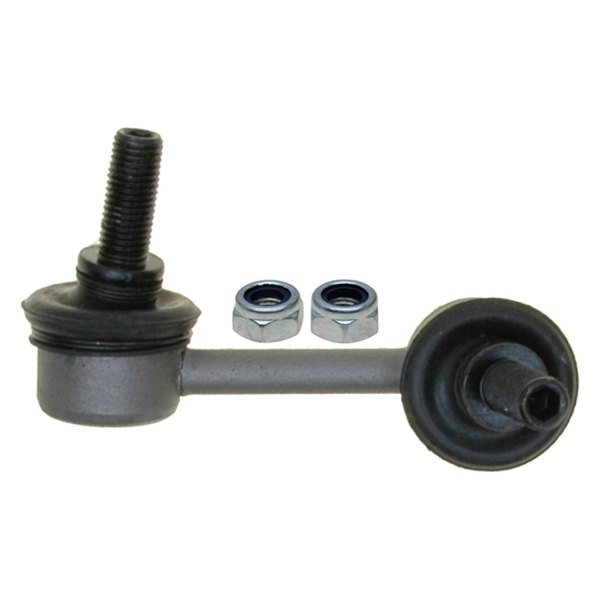 ACDelco® - Advantage™ Rear Passenger Side Stabilizer Bar Link
