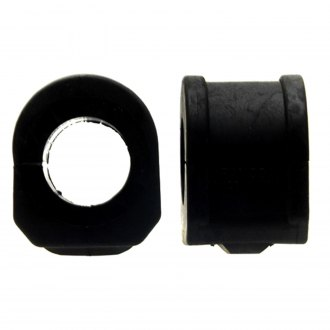 ACDelco® - Front Advantage™ Sway Bar Bushing Kit