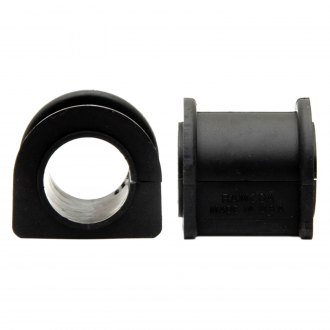 ACDelco® - Advantage™ Sway Bar Bushings