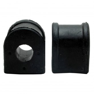 ACDelco® - Front Advantage™ Standard Sway Bar Bushing Kit