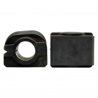 ACDelco® - Advantage™ Front Sway Bar Bushings