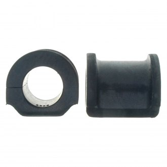 ACDelco® - Advantage™ Regular Front Sway Bar Bushings