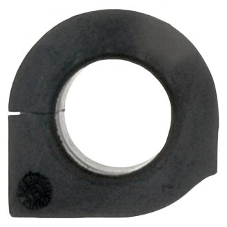 ACDelco® - Advantage™ Front Sway Bar Bushing