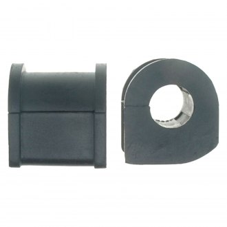 ACDelco® - Advantage™ Regular Sway Bar Bushings