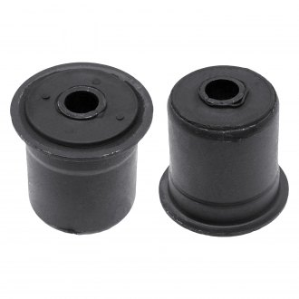 ACDelco® - Advantage™ Rear Upper Control Arm Bushing