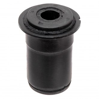 ACDelco® - Advantage™ Front Lower Forward Control Arm Bushing