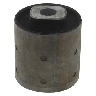 ACDelco® - Advantage™ Rear Inner Forward Axle Support Bushing