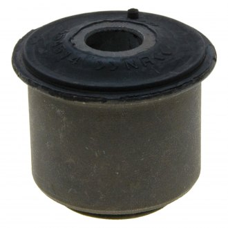 ACDelco® - Advantage™ Front Axle Pivot Bushing