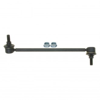 ACDelco® - Advantage™ Front Stabilizer Bar Link
