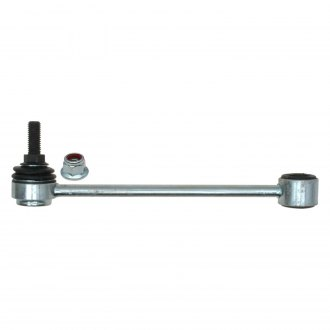 ACDelco® - Advantage™ Rear Stabilizer Bar Link Kit