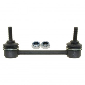 ACDelco® - Advantage™ Stabilizer Bar Links