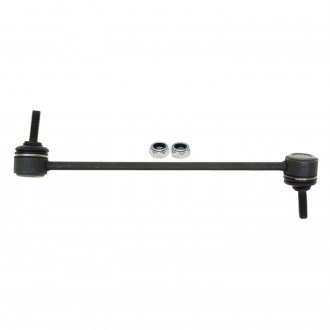 ACDelco® - Advantage™ Rear Stabilizer Bar Links
