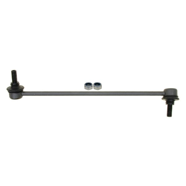 ACDelco® - Advantage™ Front Driver Side Stabilizer Bar Link