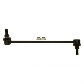 ACDelco® - Advantage™ Front Passenger Side Stabilizer Bar Link
