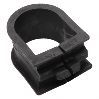 ACDelco® - Advantage™ Rack and Pinion Mount Bushing