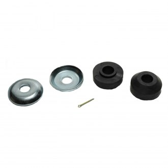 ACDelco® - Advantage™ Improved Design Front Strut Rod Bushing