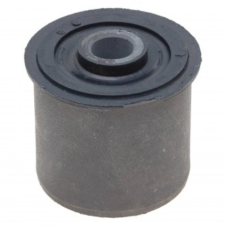 ACDelco® - Advantage™ Front Track Bar Bushing