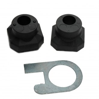 ACDelco® - Advantage™ Front Radius Arm Bushings