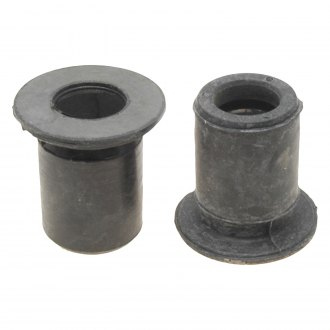 ACDelco® - Advantage™ Front Control Arm Bushing
