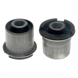 ACDelco® - Advantage™ Control Arm Bushing