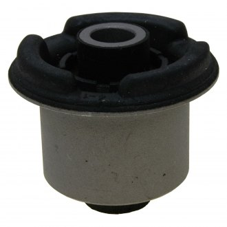 ACDelco® - Advantage™ Front Upper Control Arm Bushing
