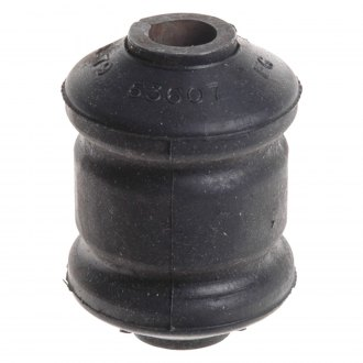 ACDelco® - Advantage™ Front Lower Control Arm Bushing