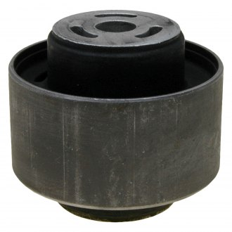 ACDelco® - Advantage™ Front Lower Rearward Control Arm Bushing