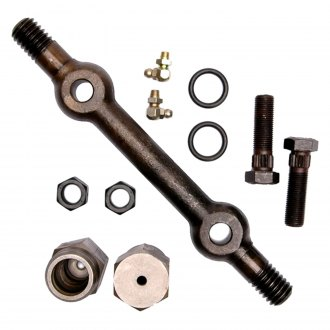 ACDelco® - Advantage™ Control Arm Shaft Kit