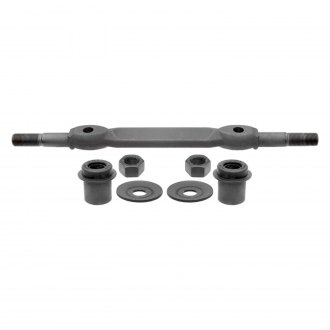 ACDelco® - Advantage™ Front Upper Control Arm Shaft Kit