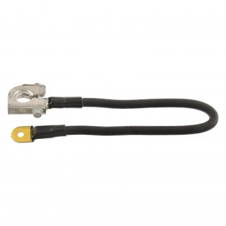 2011 chevy cruze battery cables, terminals, lugs carid com chevy cruze instrument-panel acdelco® professional™ battery cable
