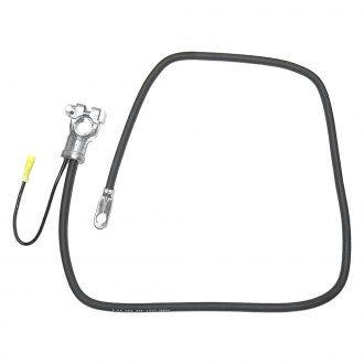 ACDelco® - Professional™ Battery Cable