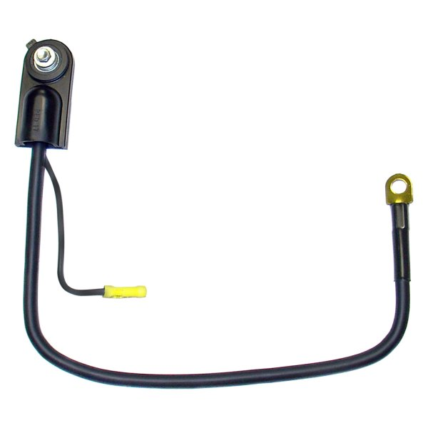 ACDelco 4SD65X Professional Battery Cable