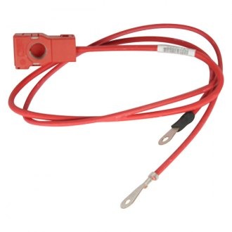 Acdelco Gm Original Equipment Battery Cable