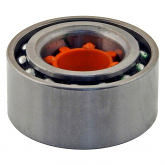 ACDelco® - Advantage™ Wheel Bearing