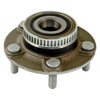 ACDelco® - Advantage™ Wheel Hub Assembly