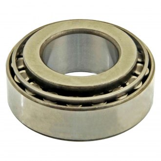 ACDelco® - Advantage™ Front Wheel Bearing