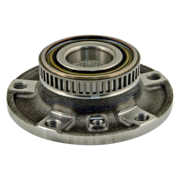 BRAND NEW FRONT WHEEL BEARING AND HUB ASSEMBLY 513125