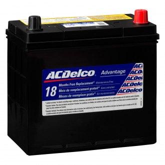 BOSCH S4 021 45AH 12V Premium Car Battery starterbatterie Maintenance-Free NEW
