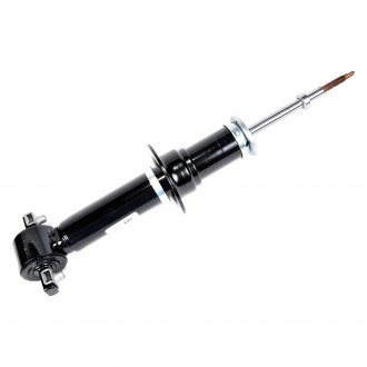 ACDelco® - GM Original Equipment™ Shocks and Struts