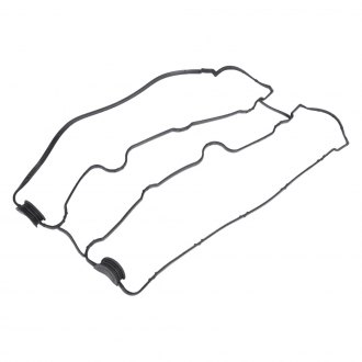ACDelco® - GM Original Equipment™ Valve Cover Gasket