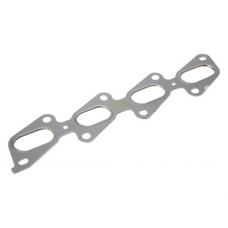 ACDelco® - Exhaust Manifold Gasket