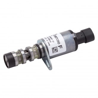 ACDelco® - GM Original Equipment™ Variable Valve Timing Solenoid