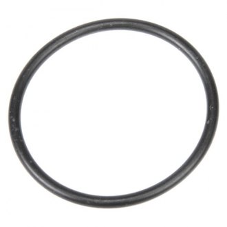ACDelco® - GM Original Equipment™ Engine Coolant Thermostat Housing Seal