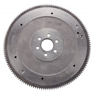 ACDelco® - GM Original Equipment™ Flywheel